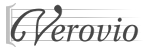 Verovio, A music notation engraving library